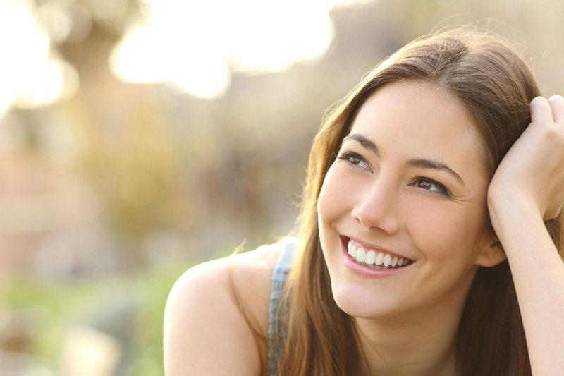 girl-smiling2