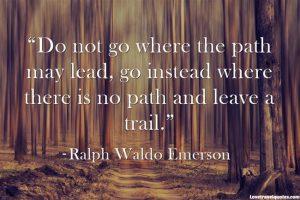 Do-not-go-where-the-path