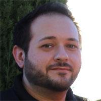 milano_profile