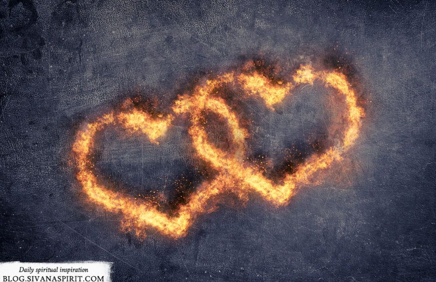 PsychicTXT| 3 Tips to Finding Your True Love, Your Soul Mate, Your